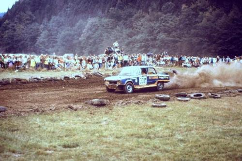 Autocross Oeventrop Quelle: Marc Rosenkranz
