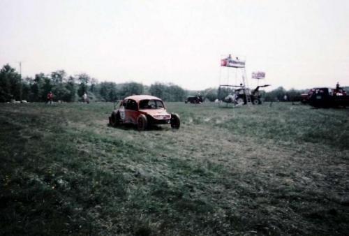 1988 ATC Osnabrück Quelle: Carsten Stip