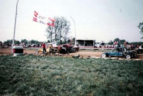 1988 ATC Osnabrück Nr. 3 Hans-W. Korittki Quelle: Carsten Stip