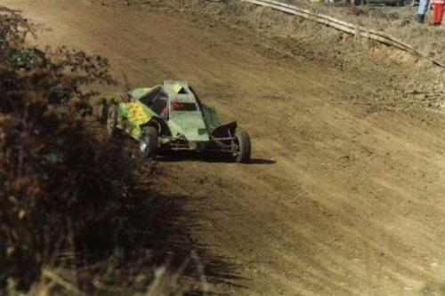 Markus Rausch 1994 Hakvoort EB 1800 G60 Quelle: Buchse