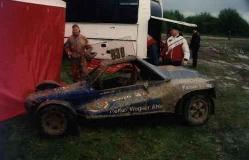 Markus Rausch 1996 1.6 l van Kronenburg Euregio Cup Rykjevorsel Quelle: Buchse