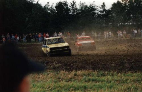Buchse 1996 Herbern Golf GTI Quelle: Buchse