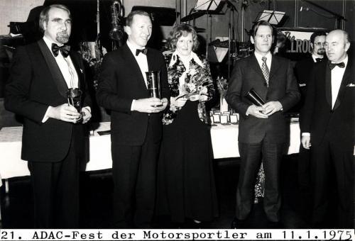 Klaus-Wilhelm Wieckhorst